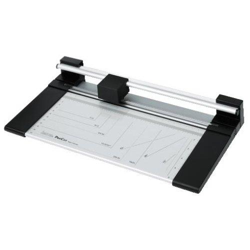 Hama Rollenschneidemaschine 'ProCut', 32 cm