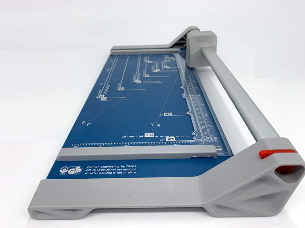 dahle-507-modell2020-neu-3-generation-ausstattung-1000
