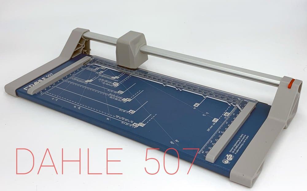dahle-507-modell2020-neu-3-generation-produkt-1000
