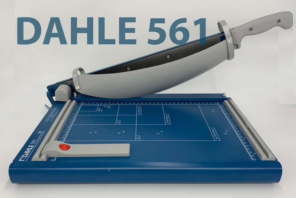 header-dahle-561-test