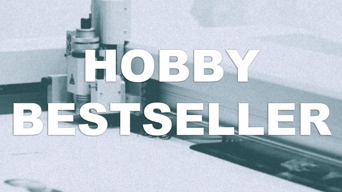 bestseller-hobby-schneideplotter