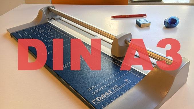 papierschneidemaschine-a3-din