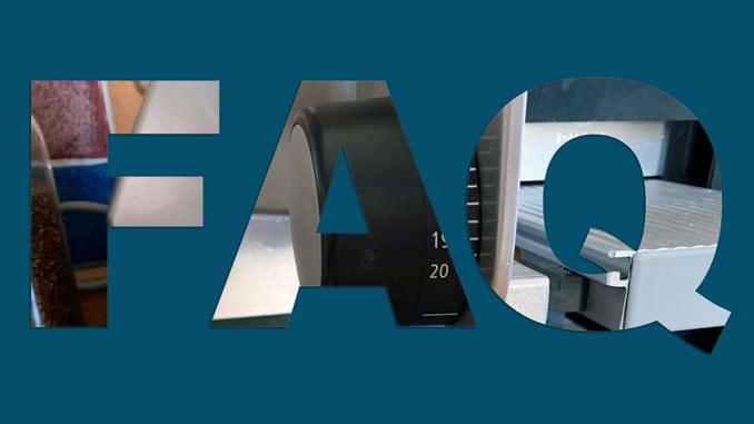 FAQ-Fragen-Antworten-Allesschneider