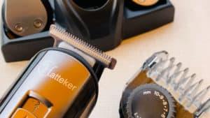 Haarschneidemaschine-blog-header