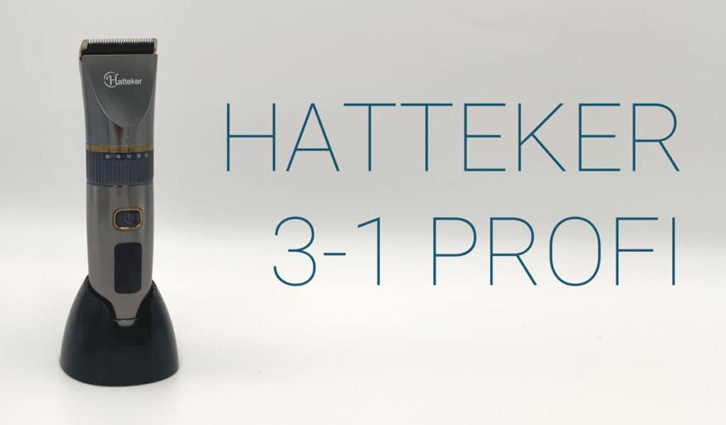 hatteker-profi-3-1-PRODUKT-HEADER-1200
