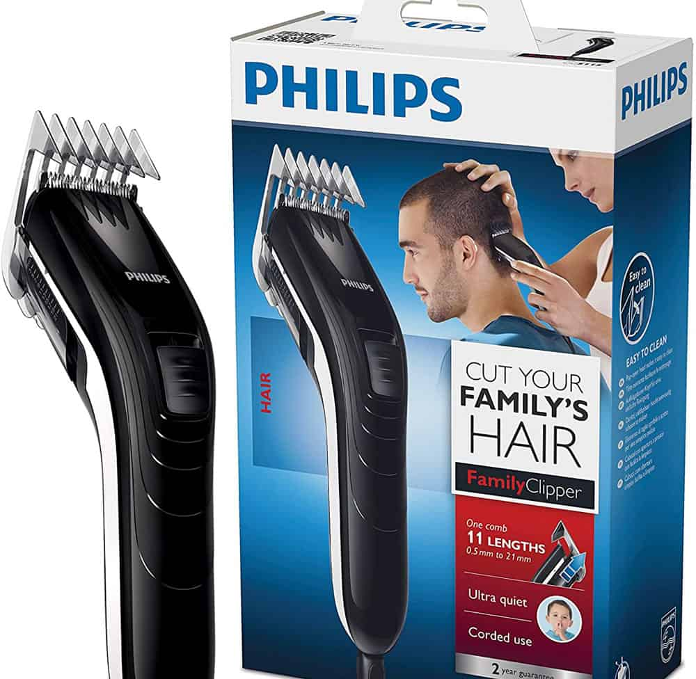 philips-qc5115-15-header