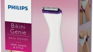 philips-bikinigenie-brt383-15-bikini-trimmer-header-mh