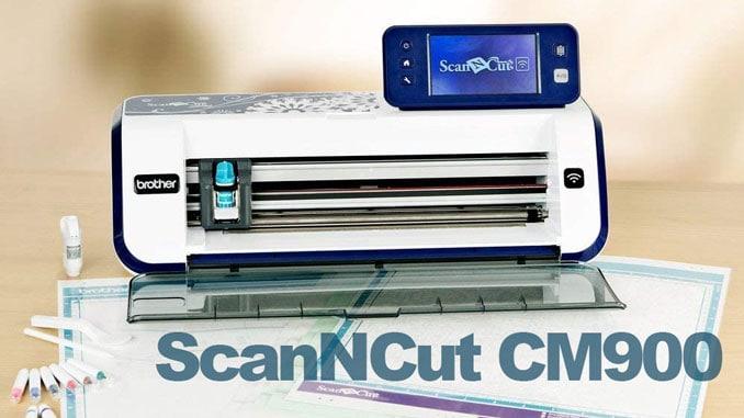 brother-scancut-cm900-desk-header-mh