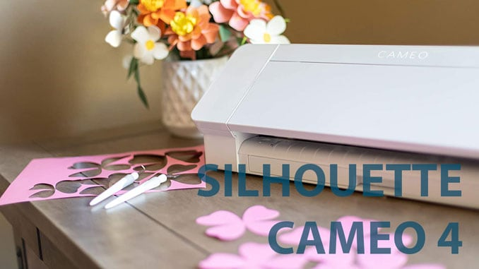 silhouette-cameo-4-header-mh