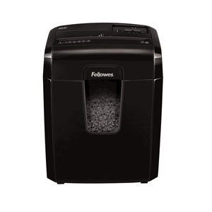 fellowes-microshred-8mc-300