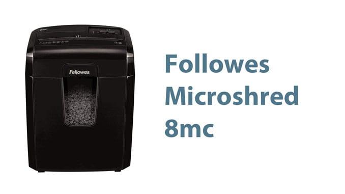 fellowes-microshred-8mc-mh