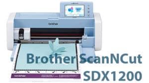 Brother-scanncut-sdx1200-header-678