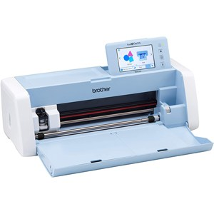 brother-scanncut-sdx1200-produkt-300