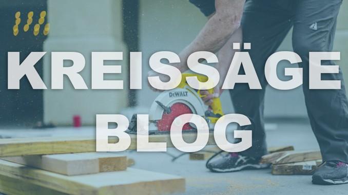 kreissaege-blog-mh