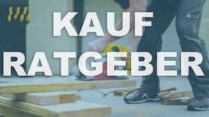 kreissaege-kaufratgeber-mh