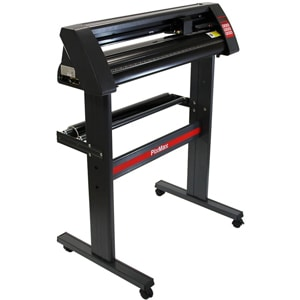 pixmax-72cm-produkt-300