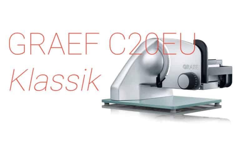 Graef-C20EU-allesschneider-klassik-produkt