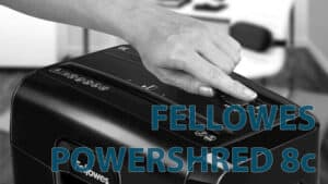 fellowes-powershred-8c-mh
