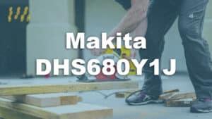 makita-dhs680y1j-akku-kreissaege-mh