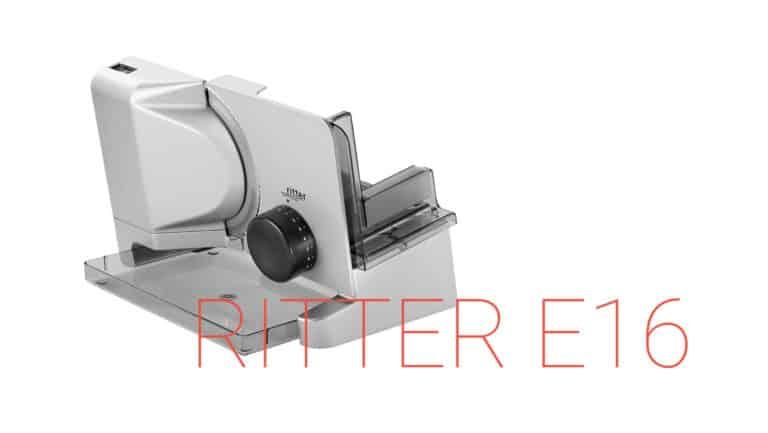 ritter-e-16-allesschneiderr-produkt