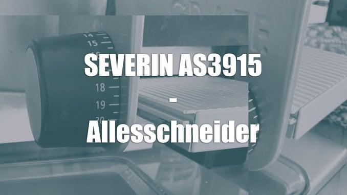 severin-AS-3915-allesschneider-mh