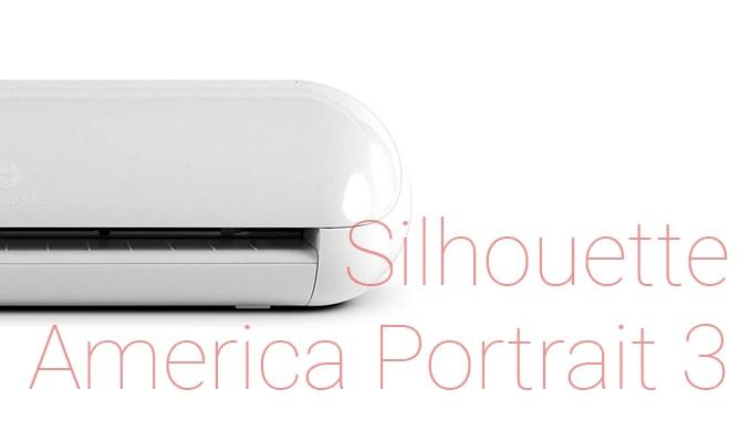 silhouette-america-portrait-3-produkt-mh