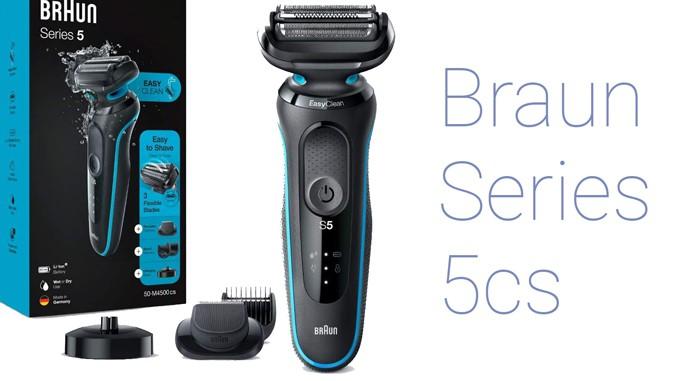 braun-serie-5cs-produkt-mh
