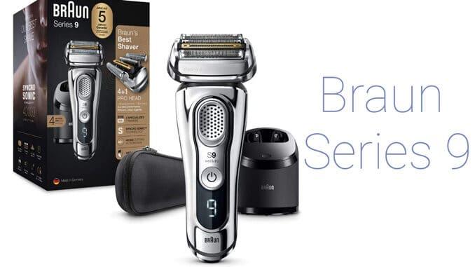 braun-serie-9-premium-produkt-mh