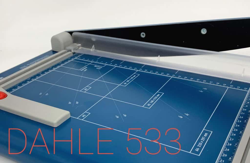 dahle-533-hebelschneidemaschine-produkt-1200