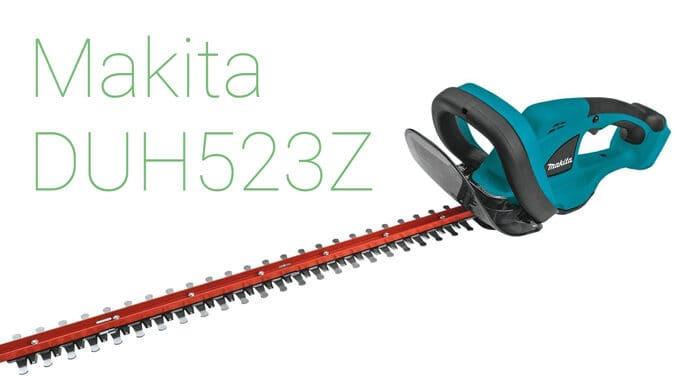 makita-duh523z-heckenschere-produkt-mh