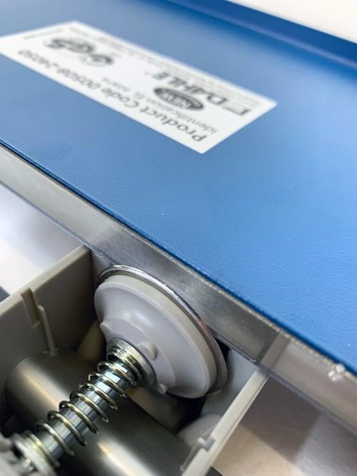 dahle-508-modell-2020-3-generation-unterseite-rollmesser-500