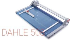 Dahle552-Rollenschneidemaschine-produkt-1500