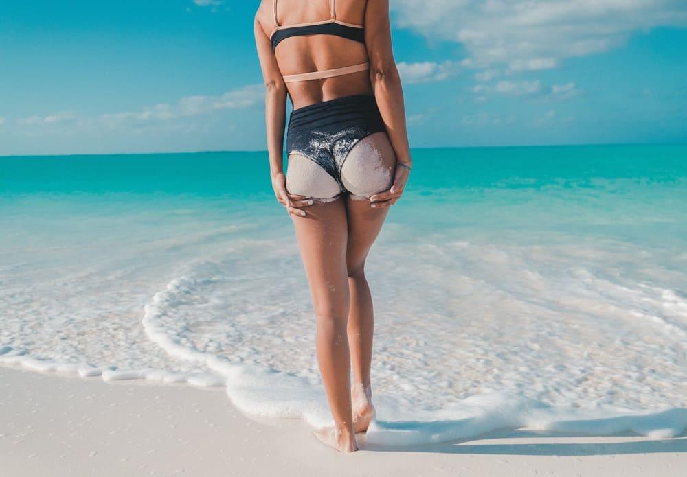 bikini-trimmer-schneider-bestseller