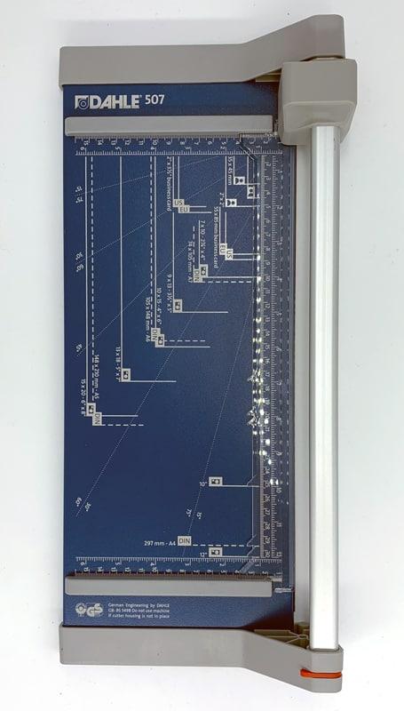 dahle-507-modell2020-neu-formatangaben-von-oben-455