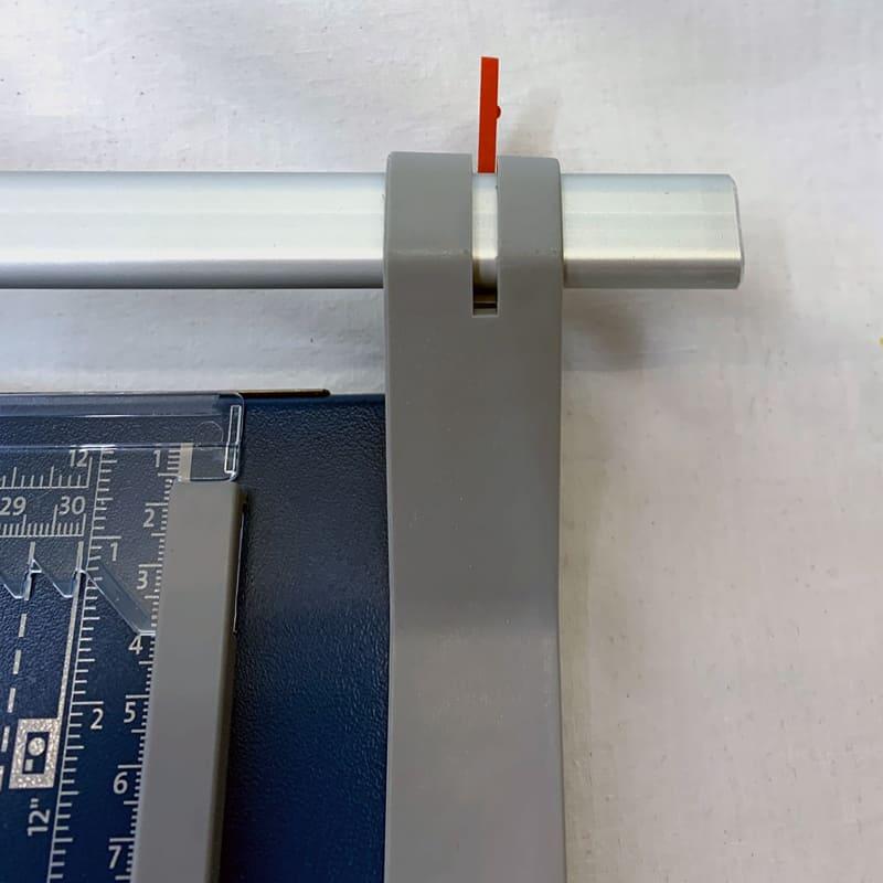 dahle-507-produkt-auswechseln-schneidekopf-2-800