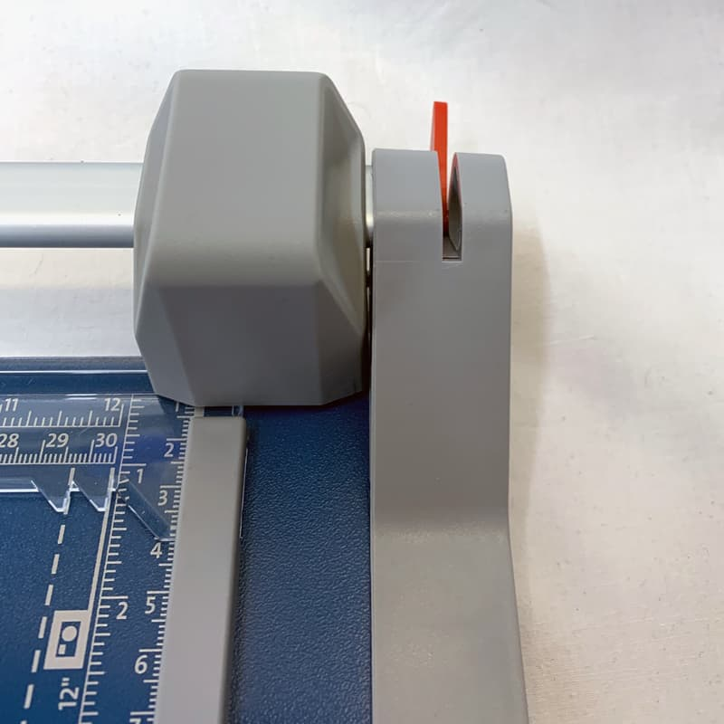 dahle-507-produkt-auswechseln-schneidekopf-3-800