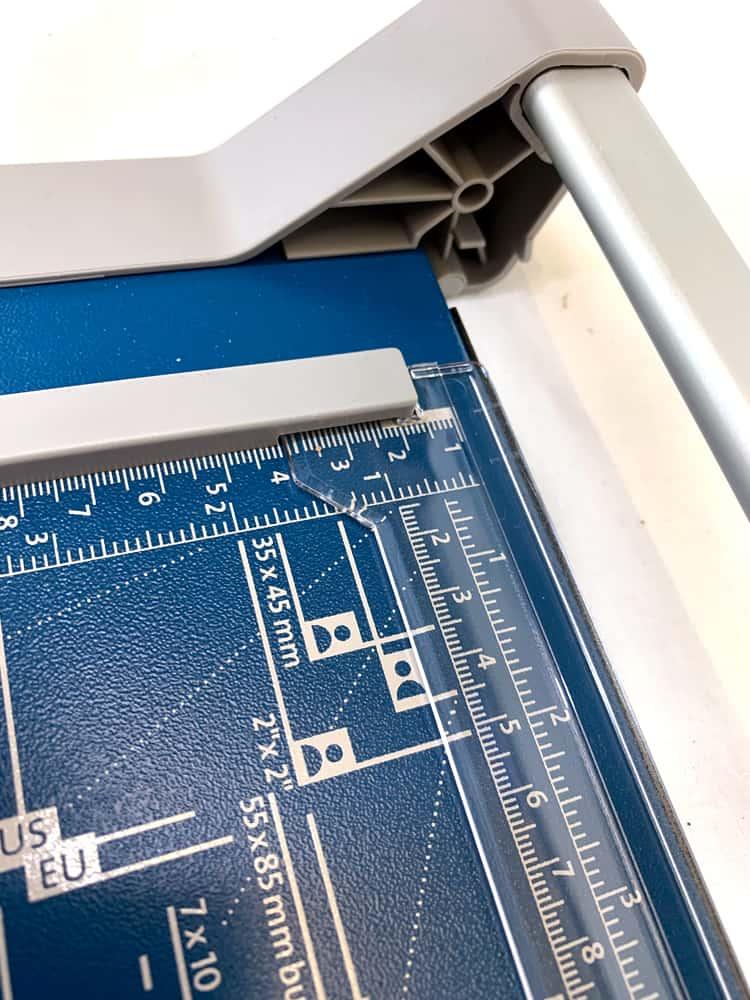 dahle-507-produkt-format-visitenkarte-1000