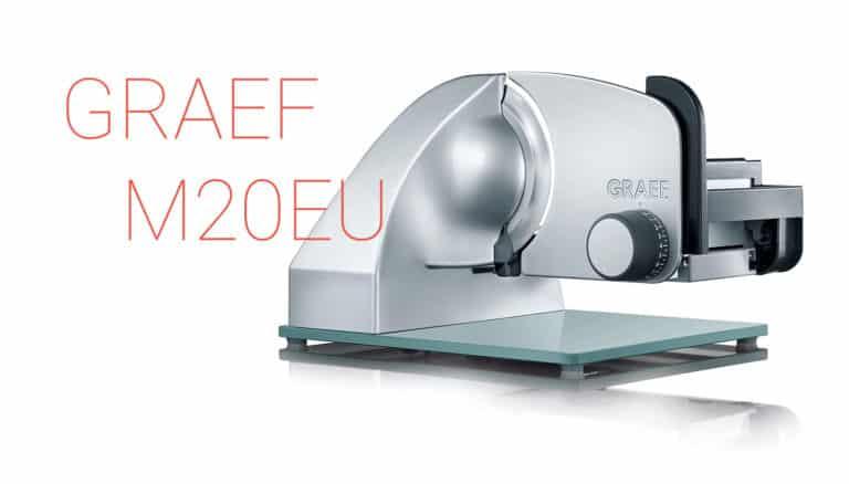 Graef-M20EU-allesschneider-produkt