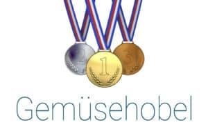bestseller-Gemuesehobel
