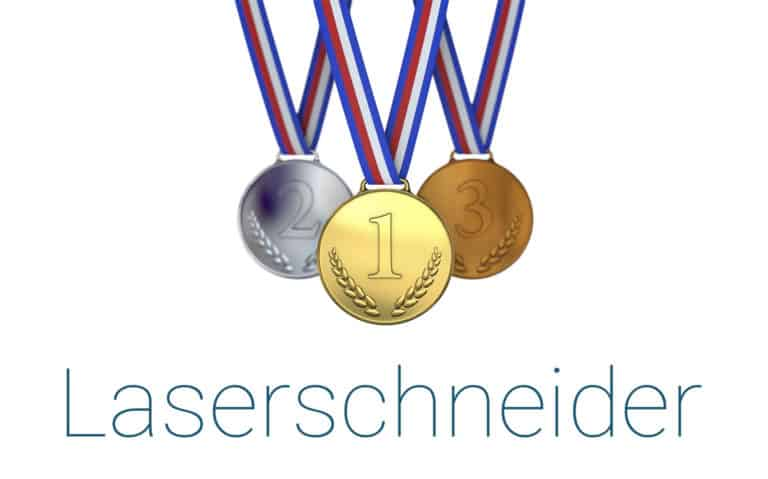 bestseller-laserschneider